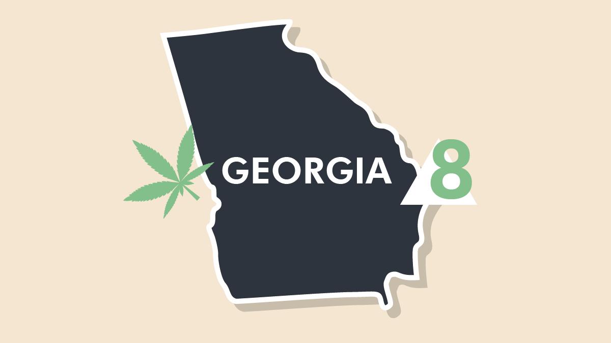 is-delta-8-thc-legal-in-georgia