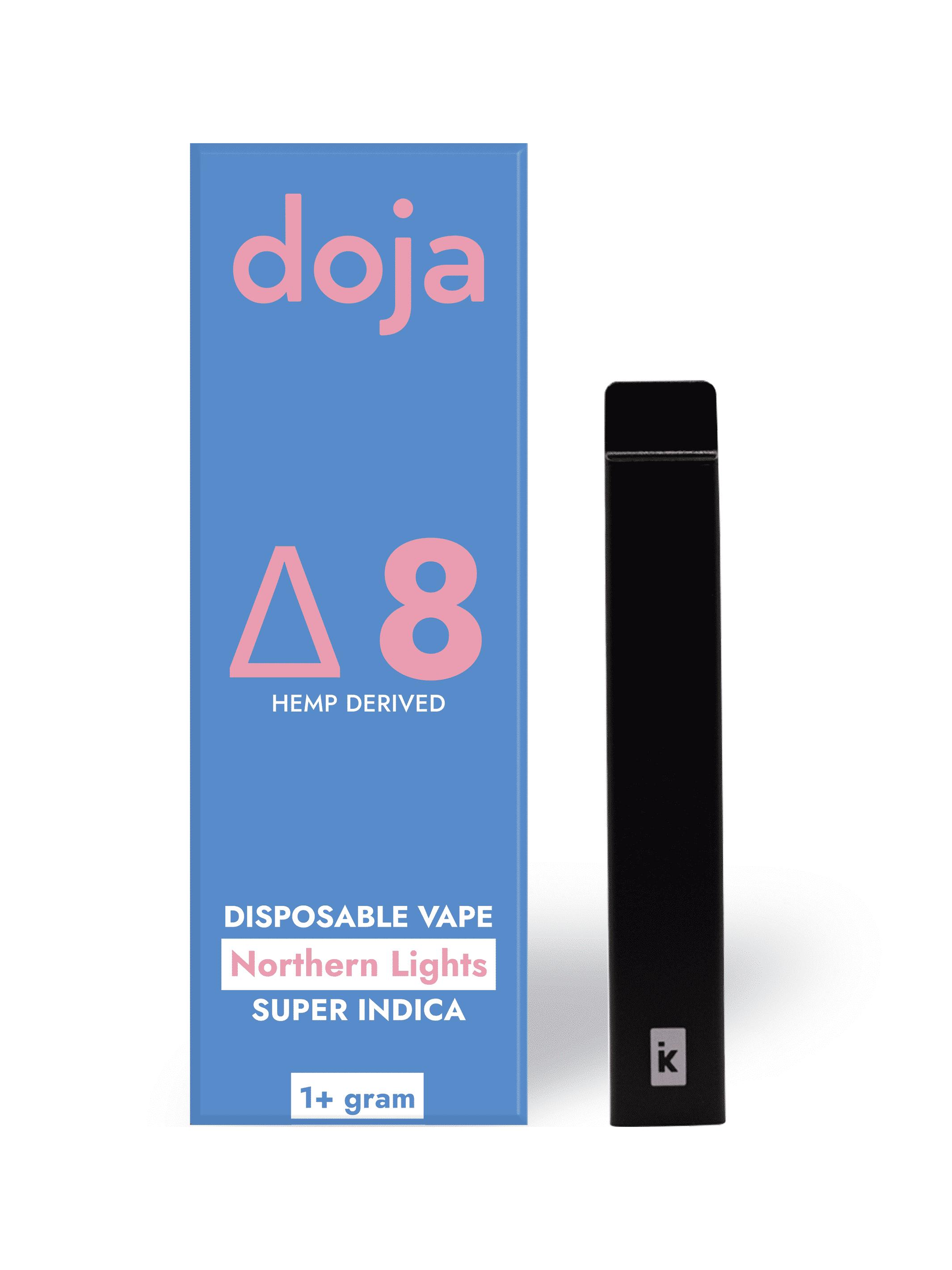 buy disposable vape delta 8 thc northern lights