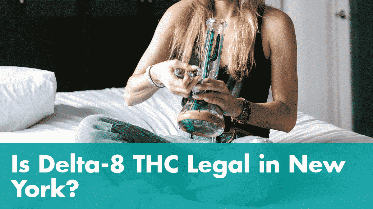 is delta 8 thc legal in new york